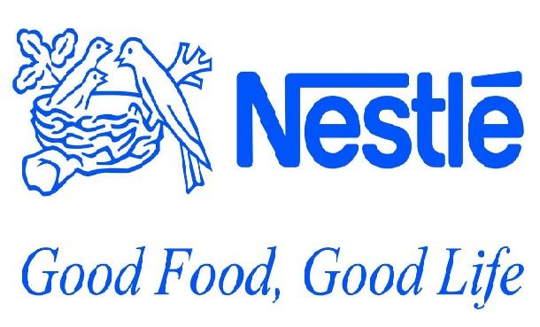 lowongan kerja NEstle, lowongan nestle tahun 2016