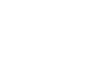 Mademoiselle World