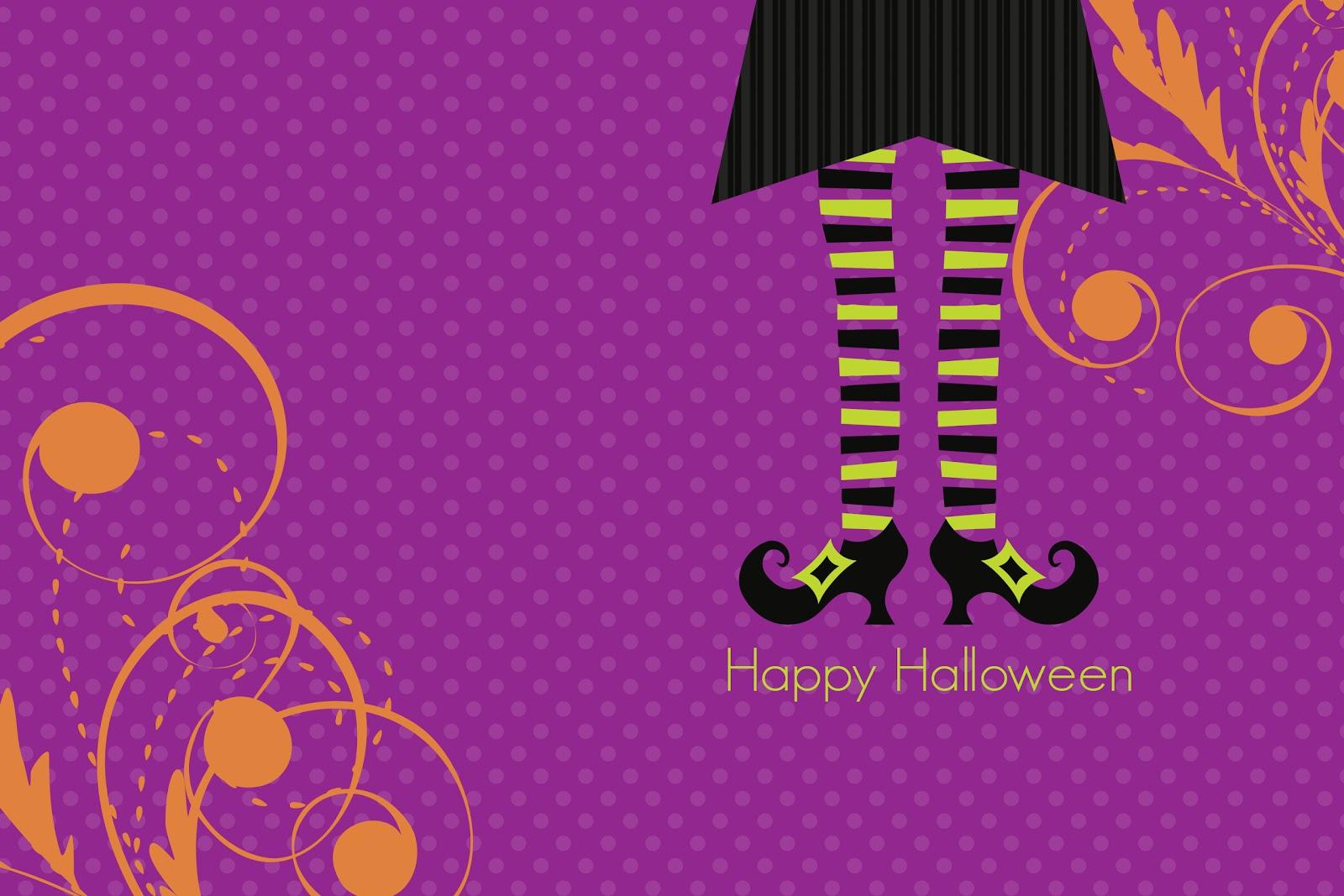 happy-halloween-dekstop-wallpaper