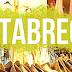Compras Online: InstaBrechó