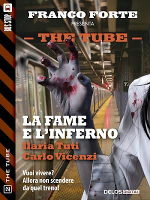 The Tube 2 - La fame e l'inferno