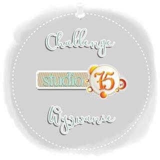 http://studio75pl.blogspot.com/2018/02/wyzwanie-1-vintage-love-challenge-1.html