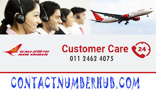 AirAsia Customer Care Number images