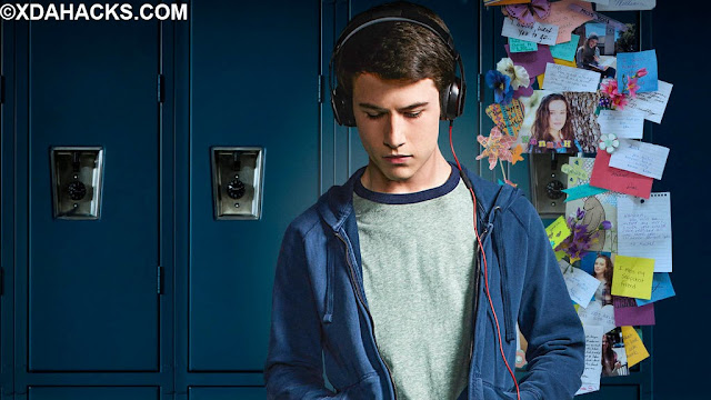 13 Reasons Of Why All Seasons download