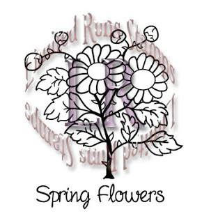 http://limitedrunsstamps.blogspot.co.uk/search/label/Flowers