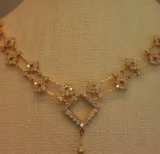 Pakistan Diamond Jewellers: Pakistani Girls Fashion Party