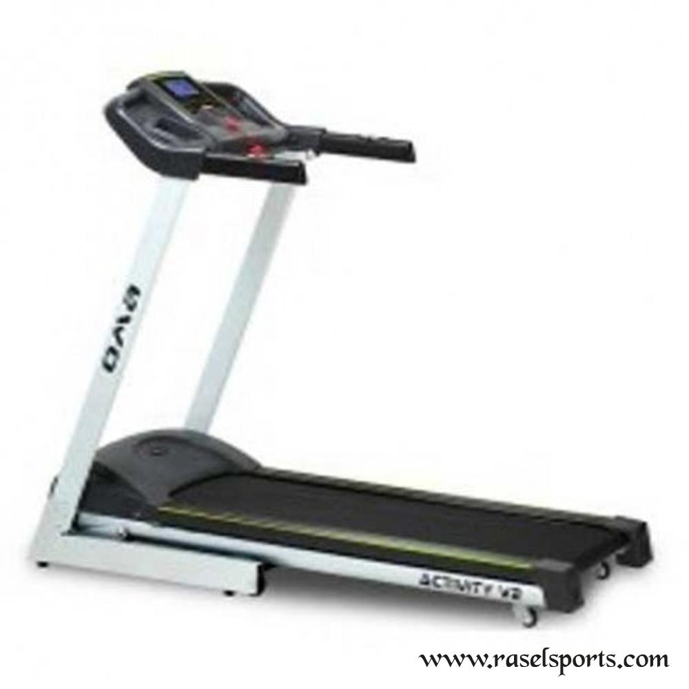 OMA Motorized Treadmill OMA-1340CB