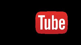 Beccajs on Youtube