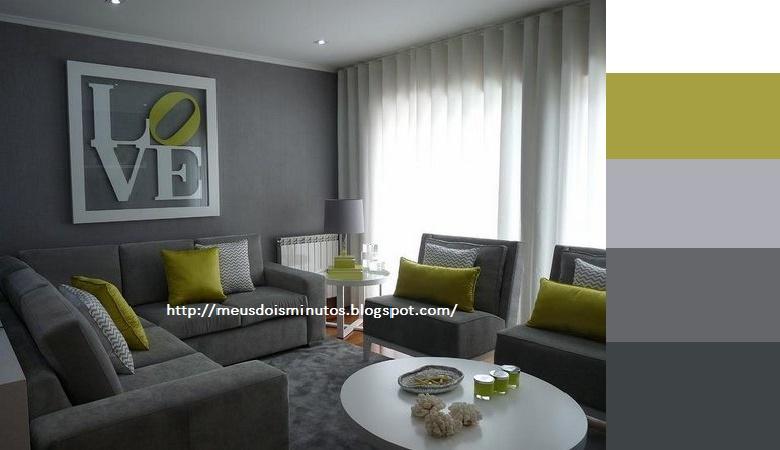 Decora o para salas for Decoracion de salas apartamentos pequenos
