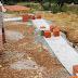 CHACO - BALANCE NEGATIVO PARA LA CONSTRUCCIÓN: ACUSAN AL GOBIERNO NACIONAL POR NO ENVIAR FONDOS