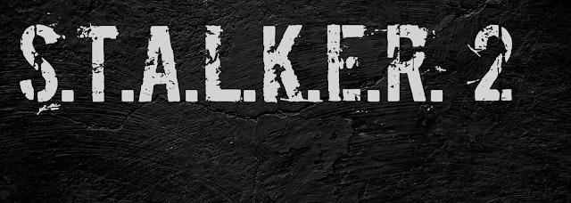 S.T.A.L.K.E.R. 2 confirma su desarrollo