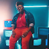 Teni Biography, Family, Age Net Worth, Songs And All You Need To Know About Her