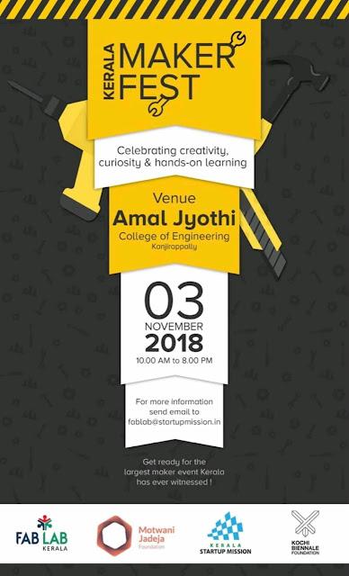 Kerala Startup Mission iedc summit 18