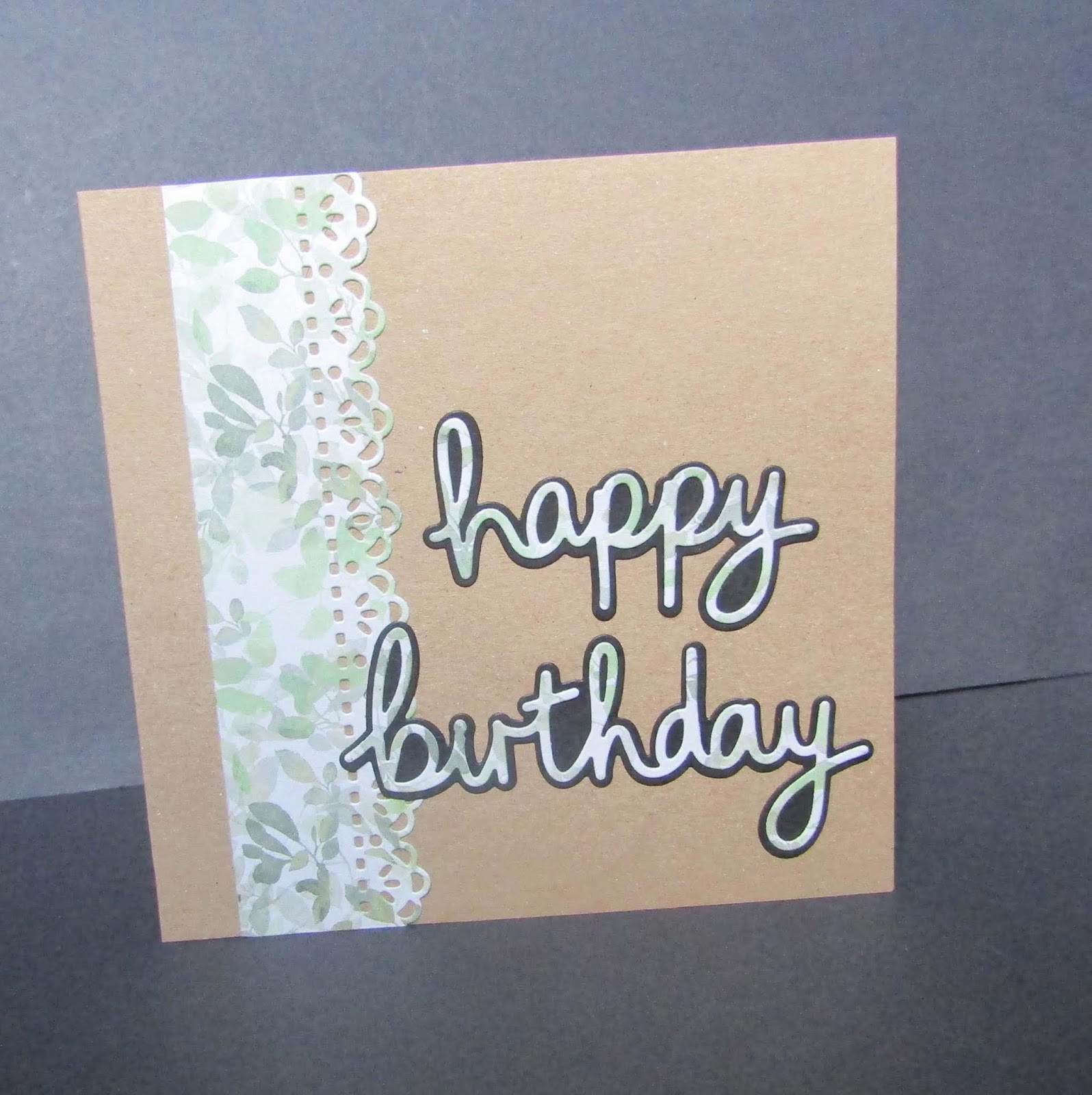 Feltabulous Making Cards And Gifts