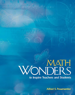 Recreational Math Book 19