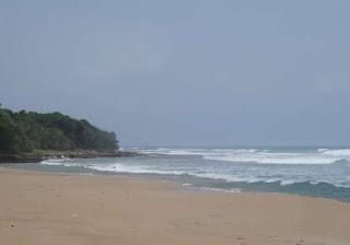http://www.teluklove.com/2017/03/pesona-keindahan-wisata-pantai.html