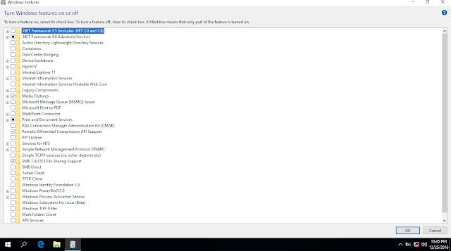 [BỘ CÀI ISO] Windows 10 Enterprise Rút gọn - Rebuild 1607 by Nguyễn Anh Tuấn [BỘ CÀI ISO] Windows 10 Enterprise Rút gọn - Rebuild 1607 by Nguyễn Anh Tuấn [BỘ CÀI ISO] Windows 10 Enterprise Rút gọn - Rebuild 1607 by Nguyễn Anh Tuấn [BỘ CÀI ISO] Windows 10 Enterprise Rút gọn - Rebuild 1607 by Nguyễn Anh Tuấn [BỘ CÀI ISO] Windows 10 Enterprise Rút gọn - Rebuild 1607 by Nguyễn Anh Tuấn [BỘ CÀI ISO] Windows 10 Enterprise Rút gọn - Rebuild 1607 by Nguyễn Anh Tuấn