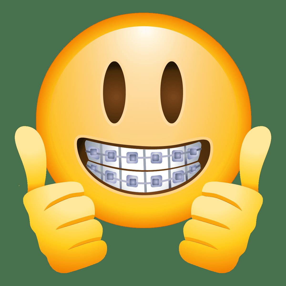 Netlingo com smiley cfm