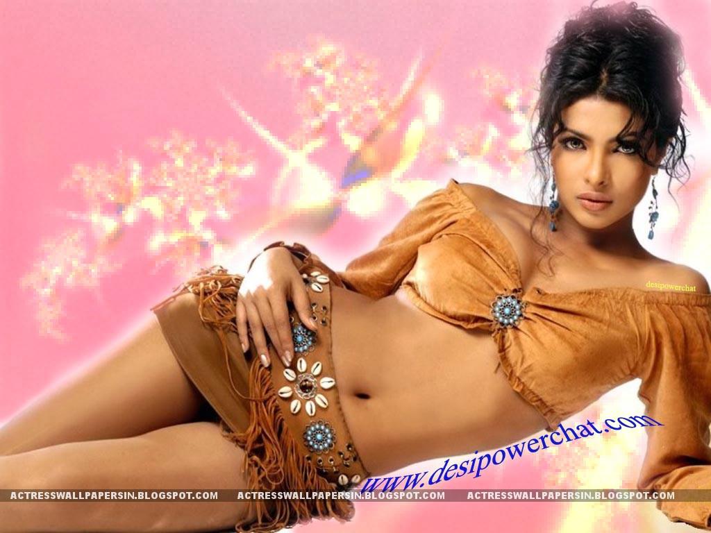 Priyanka Chopra Ka Full Sexy Photo Hd Download - A Wind-3729
