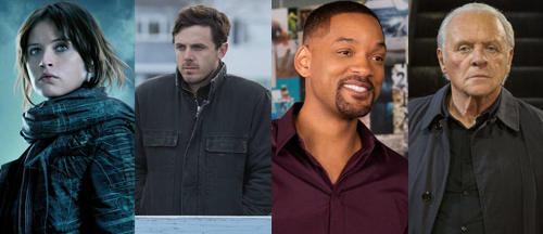 in-theaters-rogue-one-manchester-by-the-sea-collateral-beauty-solace