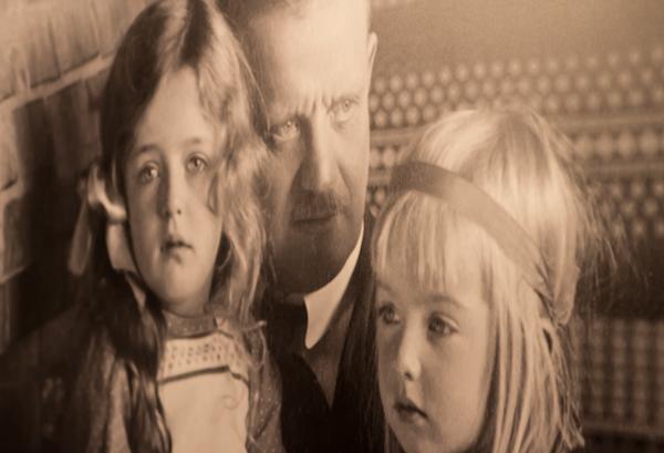 PauMaublogi aino Sibelius Järvenpää taidemuseo Jean Sibelius näyttely 2015 juhlavuosi lapset