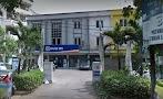 BRI Weekend Banking Bogor, Sabtu Minggu Buka