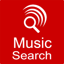 Search Free Music
