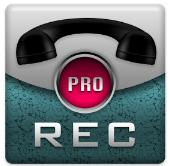 Call Recorder Pro Apk