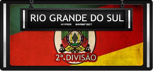 Brasfoot 2018 Patch Rio Grande do Sul Série B, campeonato gaúcho de futebol segunda divisão atualizado, gauchão 2ª divisão, segundona sul-rio-grandense brasfoot 2018, bf2018, bf18 registrado grátis com registro, série b