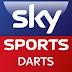 SKY SPORT UK HD Darts - Frequency + Code