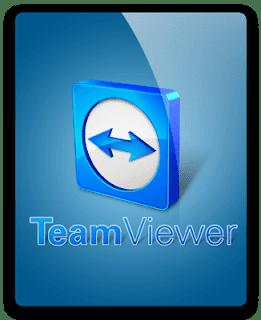 تحميل برنامج تيم فيور اخر اصدار11 TeamViewer مجانا