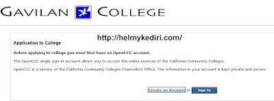 Cara mendaftar email edu digavilan college1