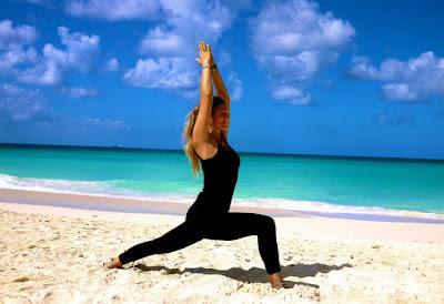 Tính cơ động, linh hoạt sẽ được cải thiện hiệu quả