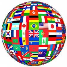 Perbedaan Bentuk Negara Kesatuan dengan Negara Serikat Terletak Pada