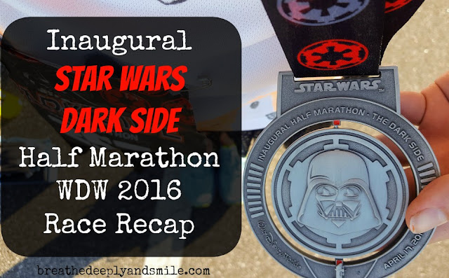 inaugural-star-wars-dark-side-half-marathon-recap