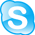 Download Skype Offline Installer 2017 for Windows and MAC