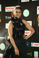 Rakul Preet Singh Sizzles in a Sleeveless Dress at IIFA Utsavam Awards 2017  Day 2  Exclusive 80.JPG