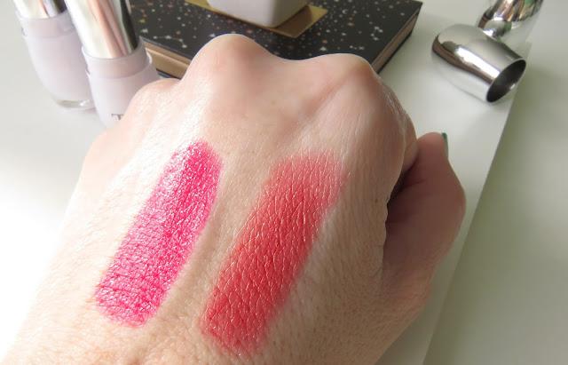 saveonbeauty_tigi_decadent_lipstick_swatch