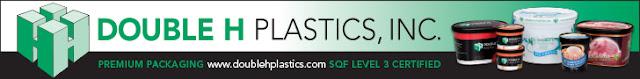 http://www.doublehplastics.com/