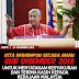 ICERD Sebenarnya Baik, UMNO Punca Suasana Tidak Stabil – Khalid Samad
