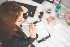 Contoh Pekerjaan yang Tidak Disukai dan Bagaimana Menjalani Serta Melepaskan Diri Darinya (Lengkap)