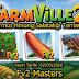 Farmville 2 Kırmızı Hmong Salatalığı Tema Ürünleri ( Yeni Hayvan.Dekor,Ağaç ve Tarla Ürünü )