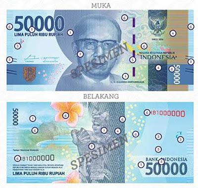 50rb www.bandungku.xyz
