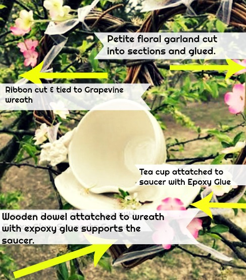 garden-decorating-easy-tea-cup