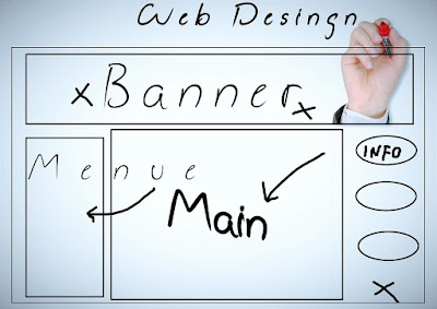 Web Design Business Plan | IMFROSTY