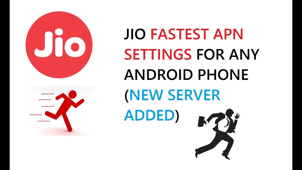 How To Increase Jio 4G Net Speed Upto 80 Mbps, 9 Awesome Tricks ~ Ui