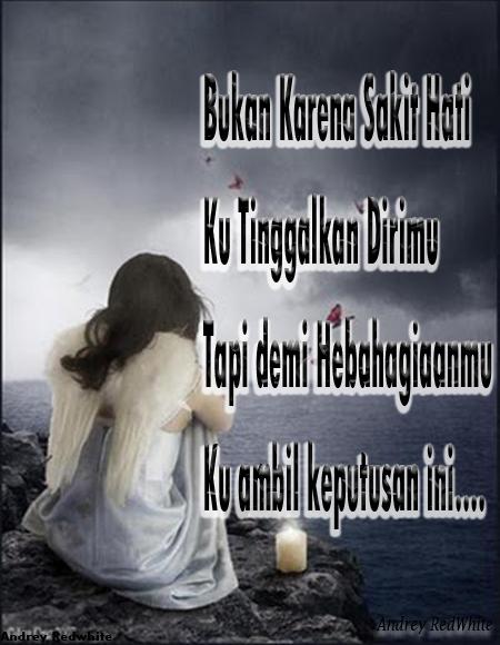 Umat Kristen Indonesia KATA MUTIARA CINTA DAN KEHIDUPAN