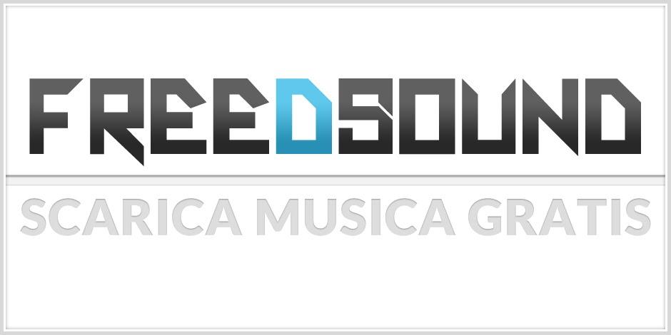 SCARICARE MUSICA GRATIS FREESOUND