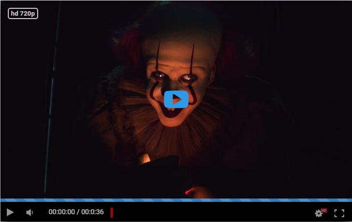 Yify watch it chapter two 2019 movie online, free without signing up games