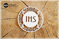 http://www.egocraft.pl/produkt/2158-hostia-z-ornamentem-i-winogronami-holy-communion-2018